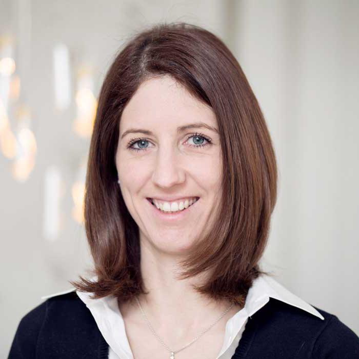 Daniela Jung