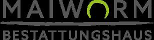 cropped-mwrm-logo-4c.png